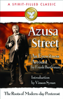 more information about Azusa Street - eBook
