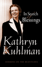 more information about In Search of Blessings - eBook