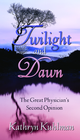 more information about Twilight and Dawn - eBook
