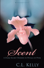 more information about Scent - eBook