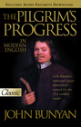 more information about Pilgrim's Progress in Modern English - eBook