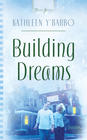 more information about Building Dreams - eBook