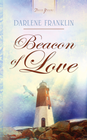 more information about Beacon Of Love - eBook