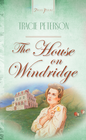 more information about The House On Windridge - eBook