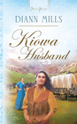 more information about Kiowa Husband - eBook