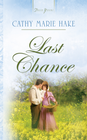 more information about Last Chance - eBook