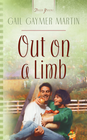 more information about Out On A Limb - eBook