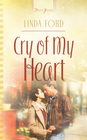 more information about Cry Of My Heart - eBook