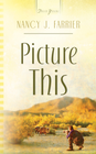 more information about Picture This - eBook