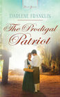 more information about The Prodigal Patriot - eBook