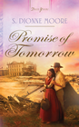 more information about Promise of Tomorrow - eBook