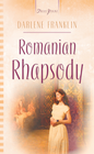 more information about Romanian Rhapsody - eBook