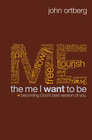 more information about The Me I Want to Be - eBook