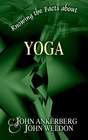 more information about Knowing the Facts about Yoga - eBook