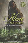 more information about Alone Yet Not Alone - eBook