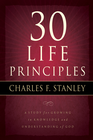 more information about 30 Life Principles - eBook
