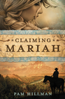 more information about Claiming Mariah - eBook