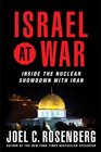 more information about Israel at War: Inside the Nuclear Showdown with Iran - eBook