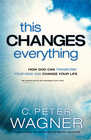 more information about This Changes Everything: How God Can Transform Your Mind and Change Your Life - eBook