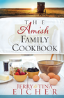 The Amish Family Cookbook - eBook