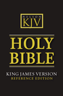 more information about King James Reference Bible - eBook