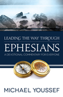 more information about Leading the Way Through Ephesians - eBook