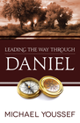 more information about Leading the Way Through Daniel - eBook