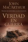 more information about Verdad en guerra - eBook