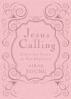 more information about Jesus Calling - Women's Edition - eBook