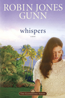 more information about Whispers: Book 2 in the Glenbrooke Series - eBook