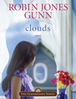 more information about Clouds: Book 5 in the Glenbrooke Series - eBook