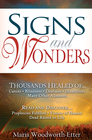 more information about Signs & Wonders - eBook