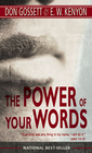 more information about The Power of Your Words - eBook