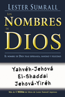 more information about Los Nombres de Dios - eBook