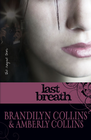 more information about Last Breath - eBook