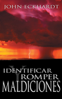more information about Identificar y Romper Maldiciones - eBook