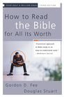 more information about How to Read the Bible for All Its Worth / New edition - eBook