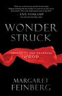 more information about Wonderstruck: Awaken to the Nearness of God - eBook