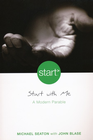 more information about Start With Me: A Modern Parable / Unabridged - eBook