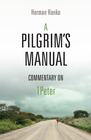 more information about A Pilgrim's Manual - eBook