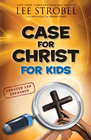 more information about Case for Christ for Kids, Updated and Expanded - eBook