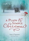more information about A Plain and Simple Christmas - eBook