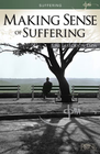 more information about Making Sense of Suffering - eBook