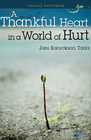 more information about A Thankful Heart in a World of Hurt - eBook