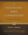more information about Daniel-Malachi / New edition - eBook