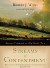 more information about Streams of Contentment: Lessons I Learned on My Uncle's Farm - eBook
