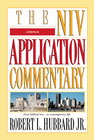more information about Joshua: NIV Application Commentary [NIVAC] -eBook