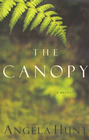 more information about The Canopy - eBook