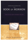 more information about Understanding the Book of Mormon: A Quick Christian Guide to the Mormon Holy Book - eBook