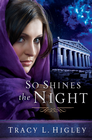 more information about So Shines the Night - eBook
